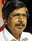 Shri. Ajay Kumar Ray