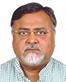 Shri Partha Chatterjee