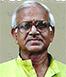 Shri Sovandeb Chatterjee