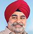 Sardar Taranjit Singh