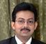 Shri. Satyam Roy Chowdhury